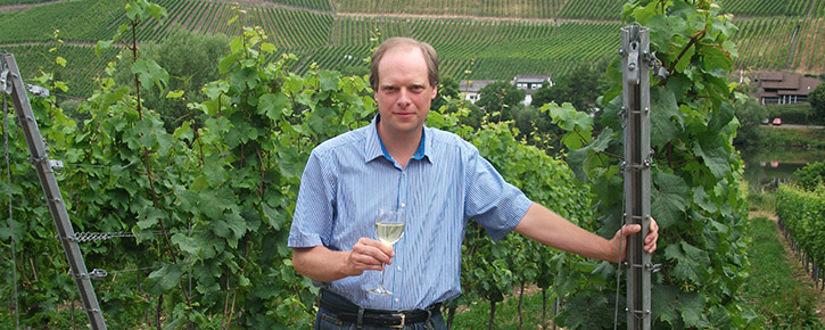 Martin Reuscher