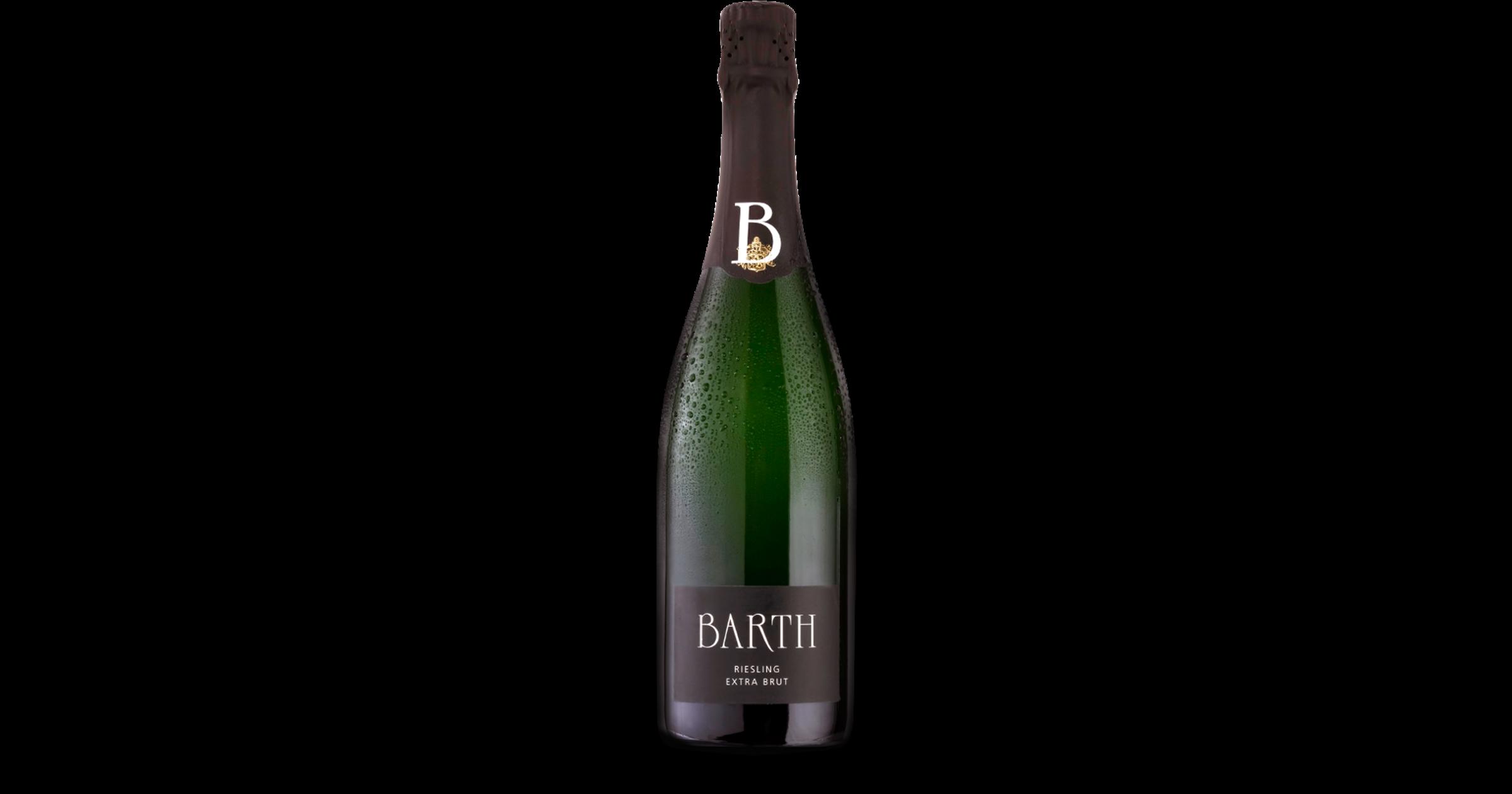 Barth Sekt