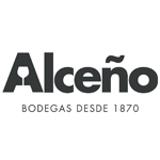 Bodegas Alceño Logo