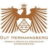 Gut Hermannsberg Logo