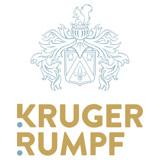 Weingut Kruger-Rumpf Logo