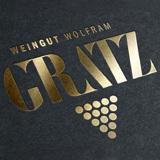 Weingut Wolfram Gratz Logo