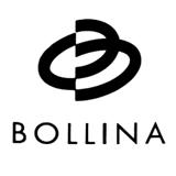 Weingut La Bollina Logo