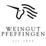 Weingut Pfeffingen Logo