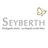 Weingut Seyberth – Alte Schmiede Logo