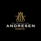 Weingut J.H. Andresen Logo