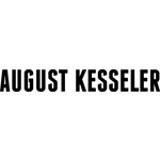 Weingut August Kesseler Logo