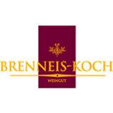 Weingut Brenneis-Koch Logo