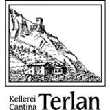 Cantina Terlan Logo