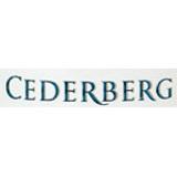 Weingut Cederberg Logo