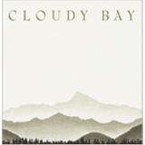 Weingut Cloudy Bay Logo