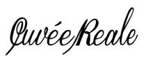 Cuvée Reale Logo