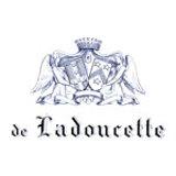 Weingut De Ladoucette Logo