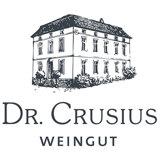 Weingut Dr. Crusius Logo