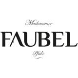 Weingut Faubel Logo