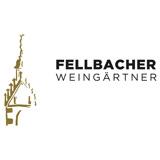 Fellbacher Weingärtner Logo