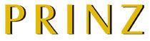 Weingut Prinz Logo
