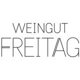 Weingut Freitag – Saulheim Logo