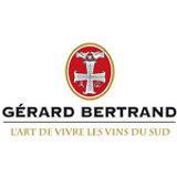 Weingut Gérard Bertrand Logo