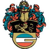 Weingut Göhring Logo