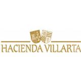 Hacienda Villarta Logo