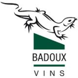 Weingut Badoux Logo