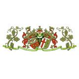 Weingut Josef Reuscher Erben Logo