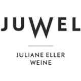 Weingut Juliane Eller Logo