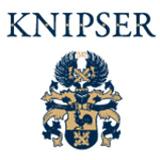 Weingut Knipser Logo