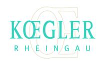 Weingut Koegler Logo