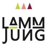 Weingut Lamm-Jung Logo