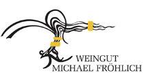 Weingut Michael Fröhlich Logo