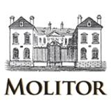 Weingut Molitor Logo