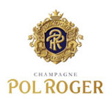 Champagne Pol Roger Logo