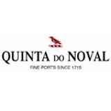Weingut Quinta do Noval Logo