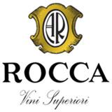Rocca Vini Logo