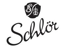 Weingut Schlör Logo