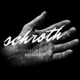 Weingut Schroth Logo
