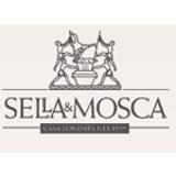 Weingut Sella & Mosca Logo