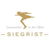 Weingut Siegrist Logo