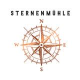 Sternenmühle Logo
