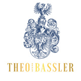 Theo Bassler Logo