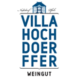 Weingut Villa Hochdörffer Logo