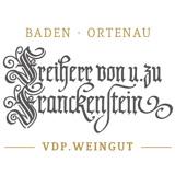 Weingut von Franckenstein Logo