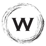 Weinmanufaktur Weyer Logo
