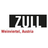 Weingut Zull Logo