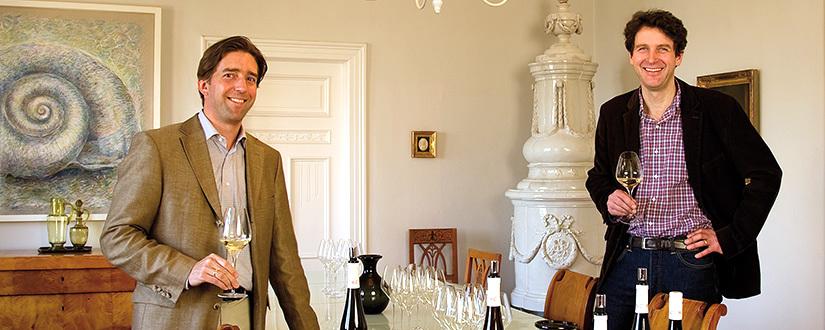 Weingut Müller-Catoir • Wein kaufen