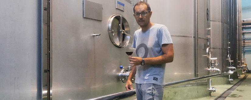 Viña San Felix • Wein kaufen