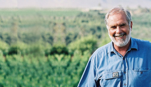 Weingut Bouchard Finlayson • Wein kaufen