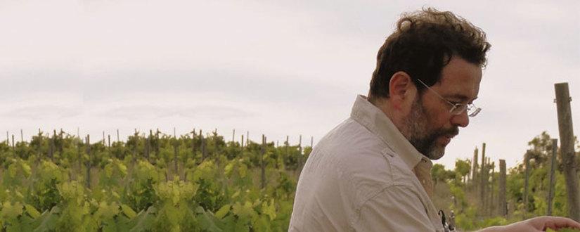 Weingut M. Chapoutier • Wein kaufen